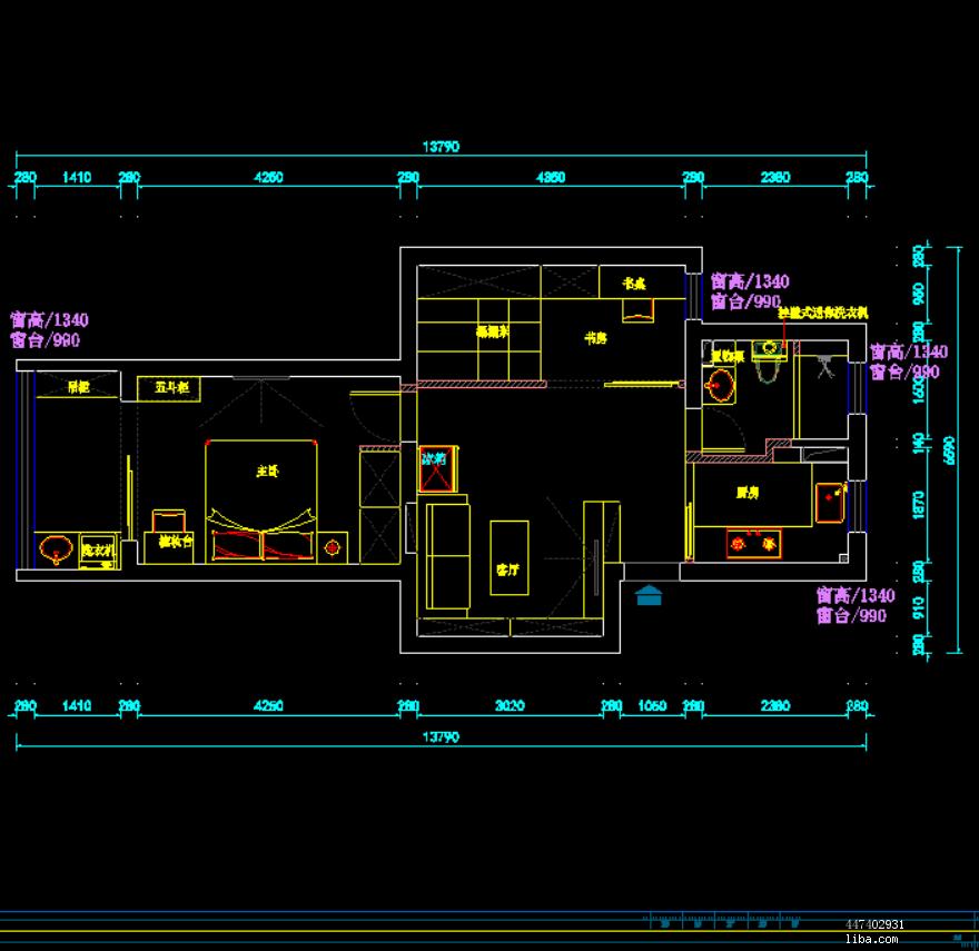 设计房型图.png