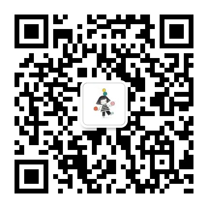 微信图片_20190710135109.jpg