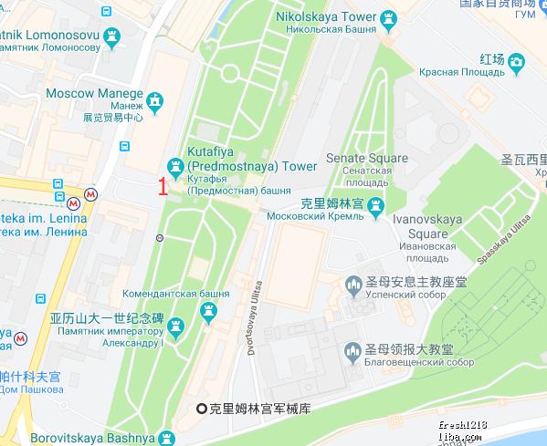 QQ截图20190719100200.png