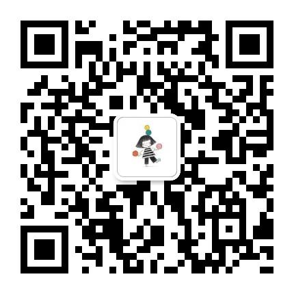 48364060.jpg