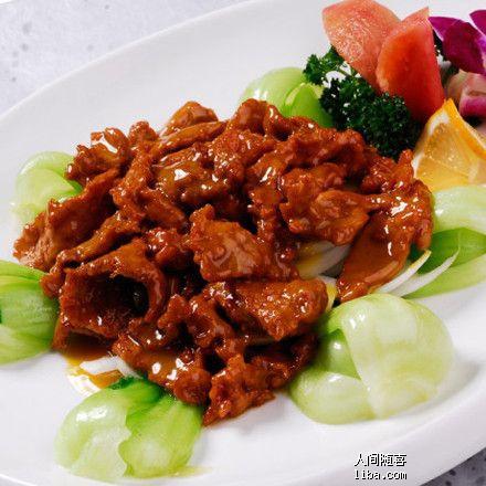 炒牛肉.jpg