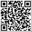 官方招募 小欢喜 家庭教育和亲子关系968.png