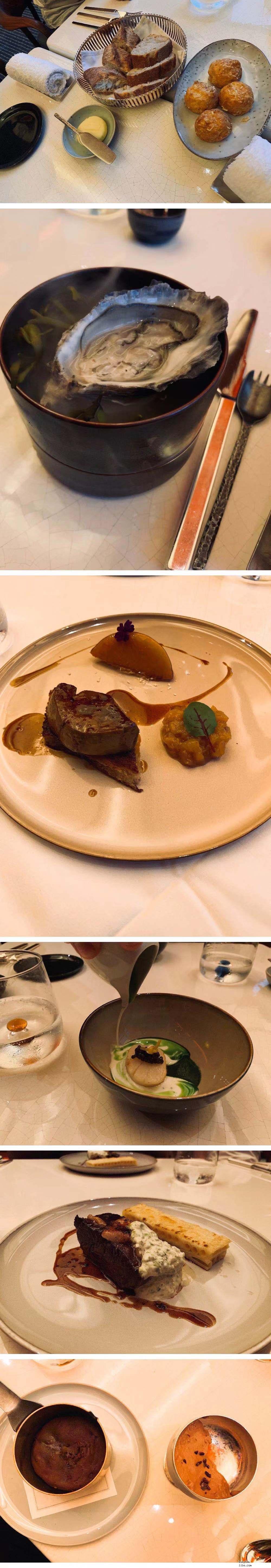 摩珀斯晚餐2.jpg