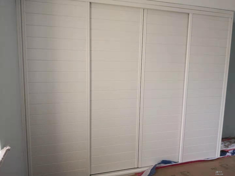 卧室衣柜2.jpg