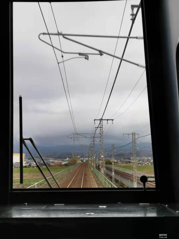 列车去仓吉.jpg