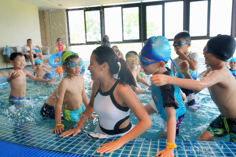 MiniClub游泳s.jpg