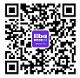 微信截图_20200415164350.png