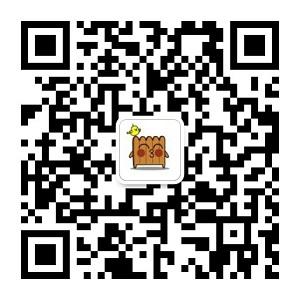 0d31cdc67b9566931410085e16405d3.jpg
