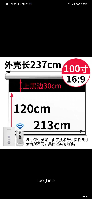 微信图片_20200512135326.jpg