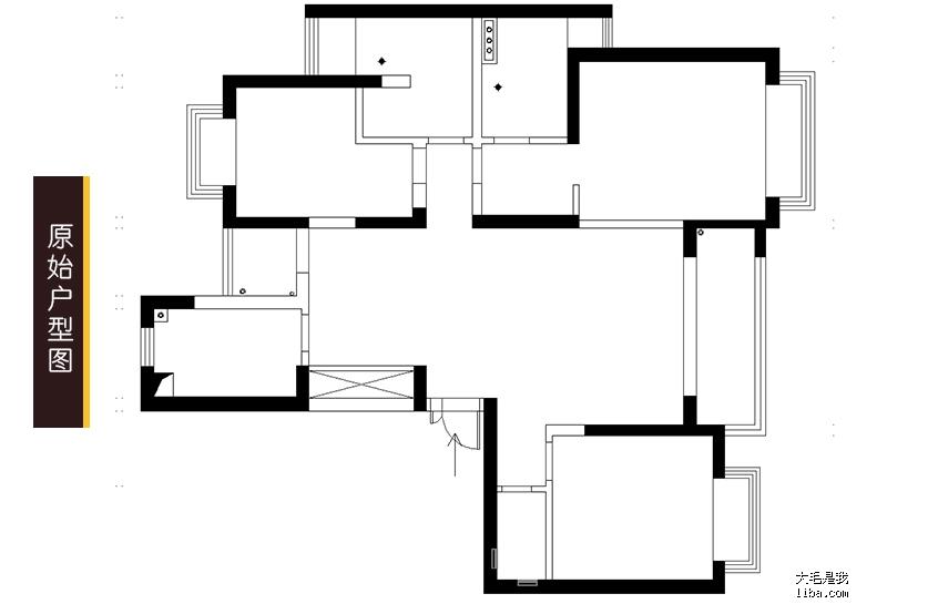 1-2005101I427-50.jpg