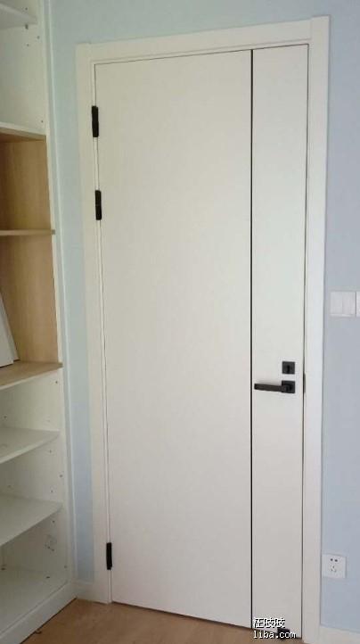 门-卧室.jpg
