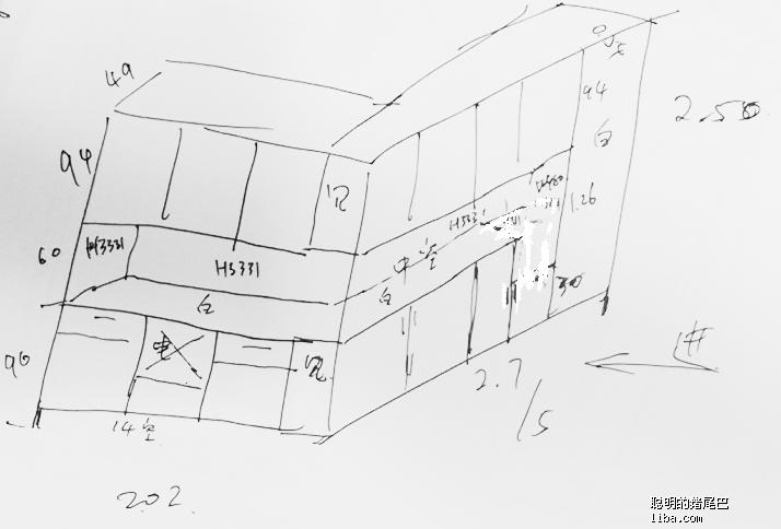 L玄关柜图纸202006.png
