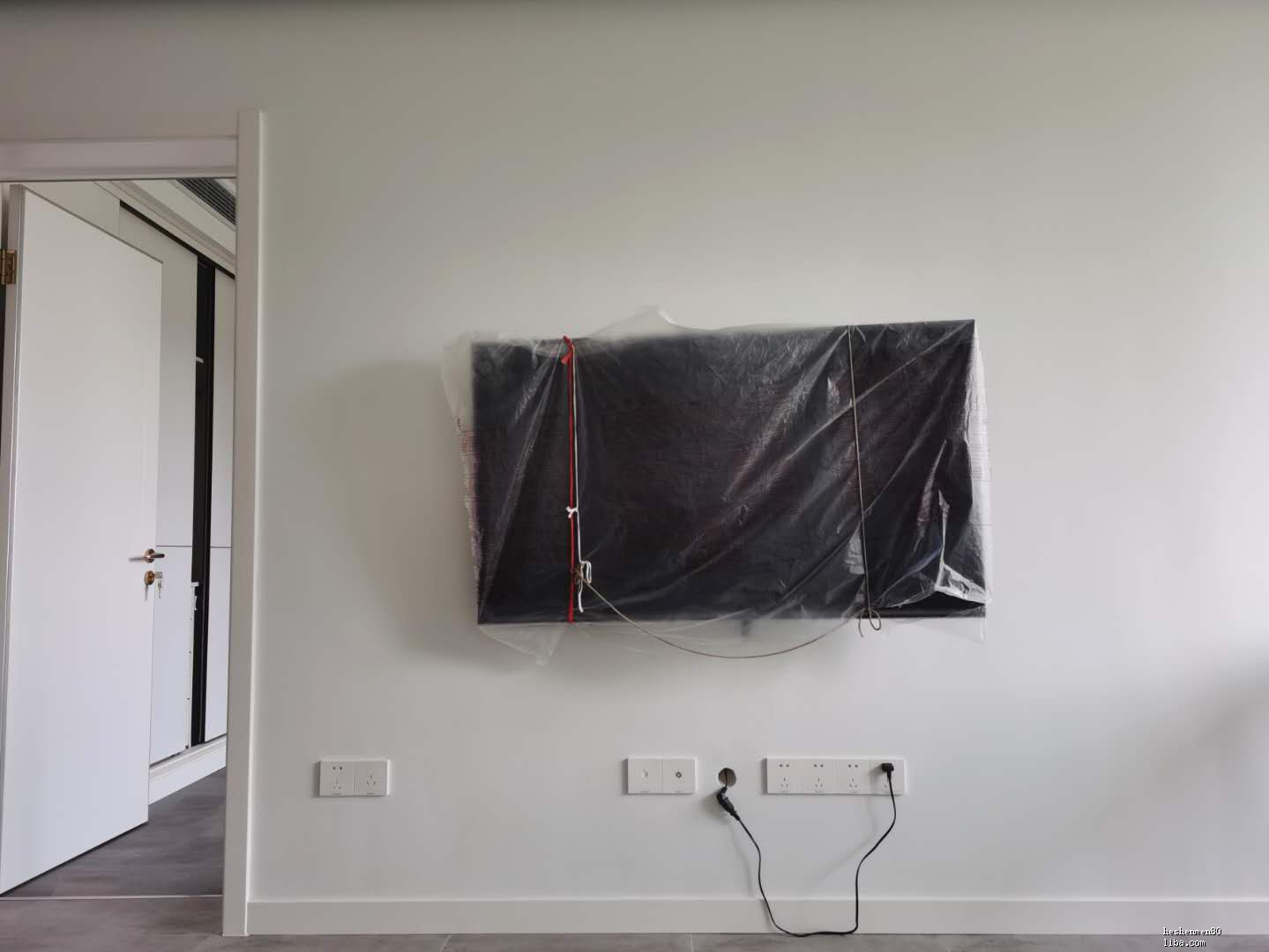 客厅2.jpg