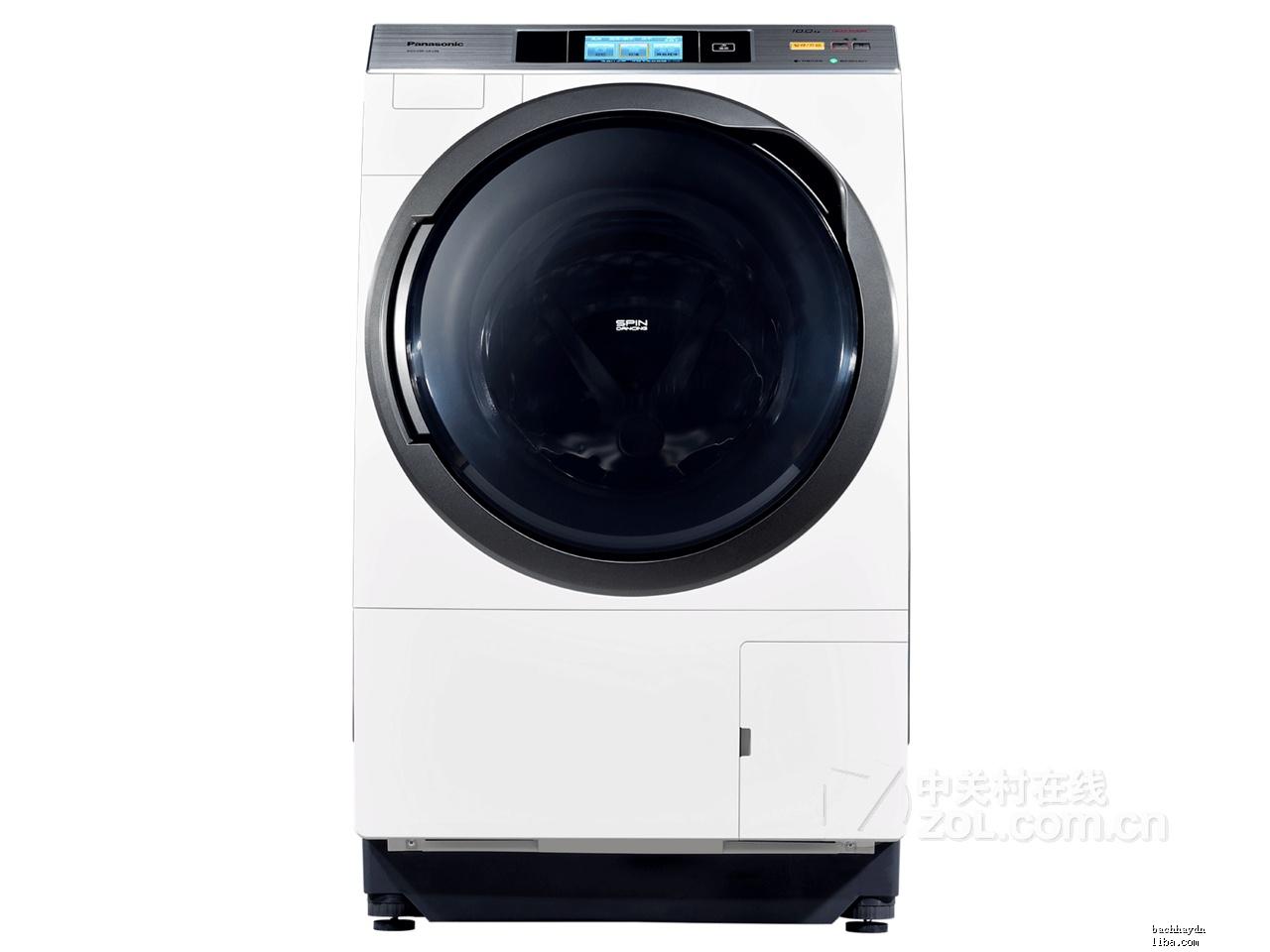 松下XQG-VR108热泵型.jpg