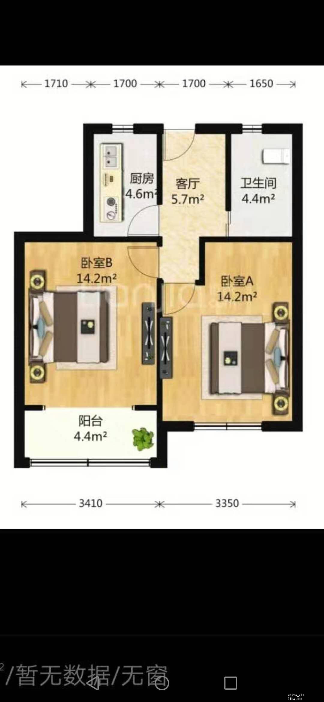 房型图.jpg