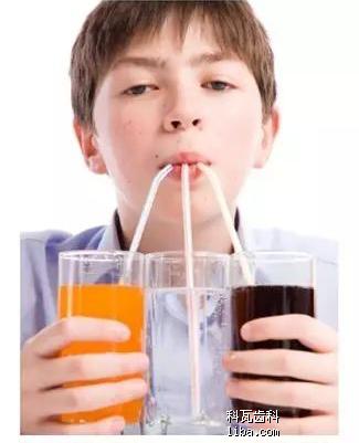 碳酸饮料.png