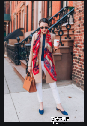 silk scarf outfit - Google 搜尋 (2).png