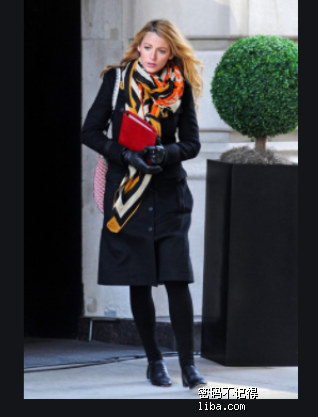 silk scarf outfit - Google 搜尋 (8).png