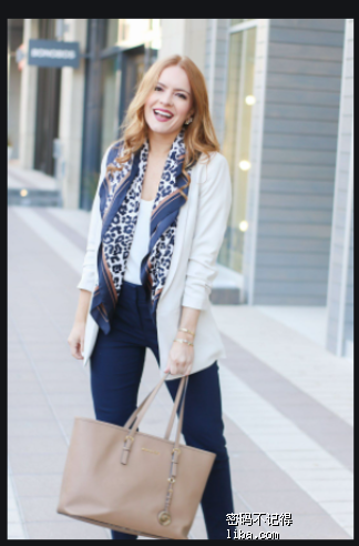 silk scarf outfit - Google 搜尋 (14).png