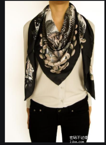 silk scarf outfit - Google 搜尋 (13).png