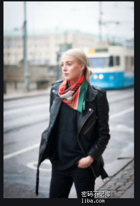 silk scarf outfit - Google 搜尋 (11).png