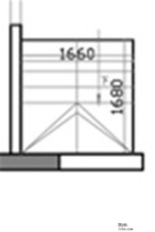 一楼原始户型图_WPS图片.jpg