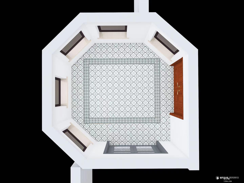 餐厅花砖.jpg
