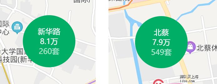 新华路PK北蔡.png