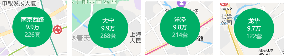 南京西路PK大宁PK洋泾PK龙华.png