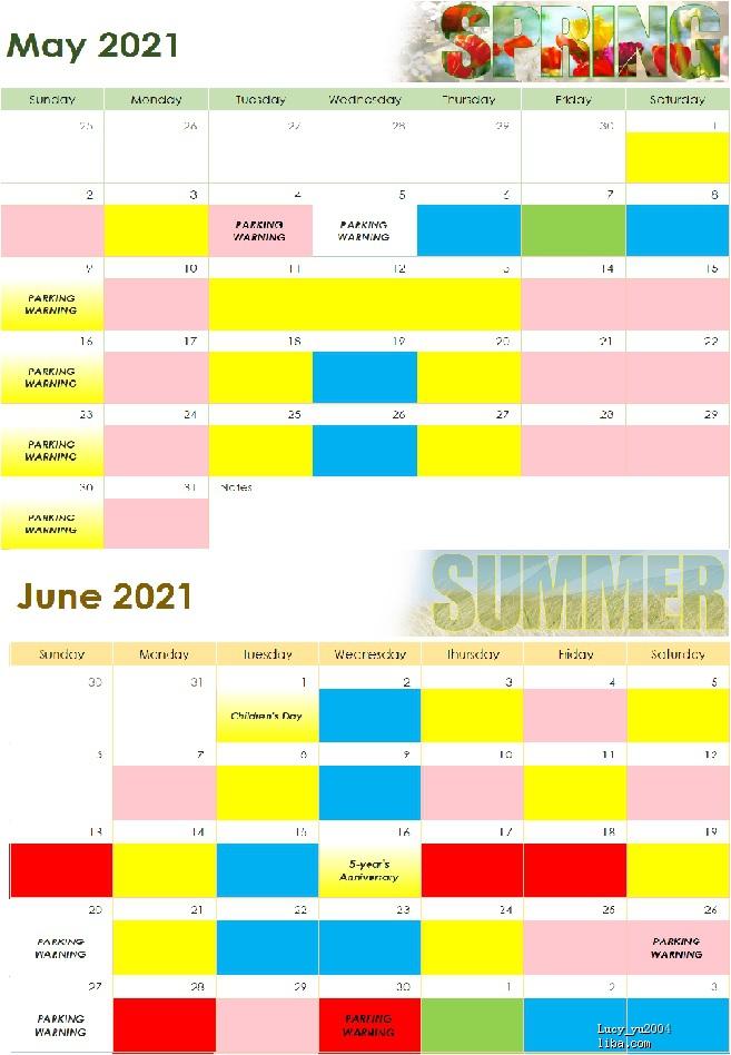 20210420 Keliu_May and June.jpg