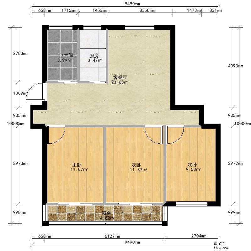 绿川新苑3楼.jpg