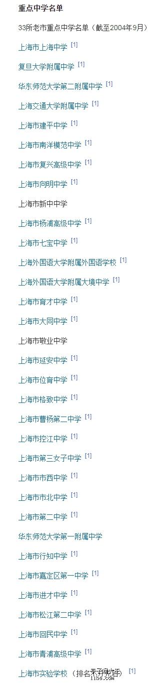 上海市重点中学_百度百科_conew1.jpg