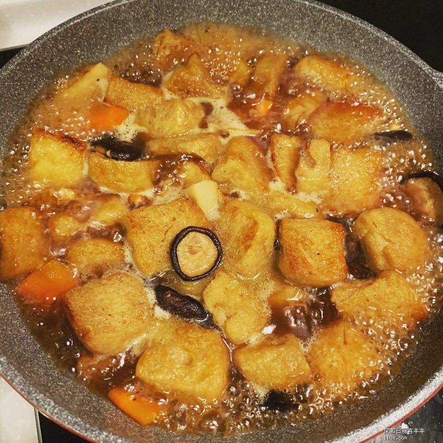 cookingwithjen_90090479_248270563003345_4209526829696925184_n.jpg