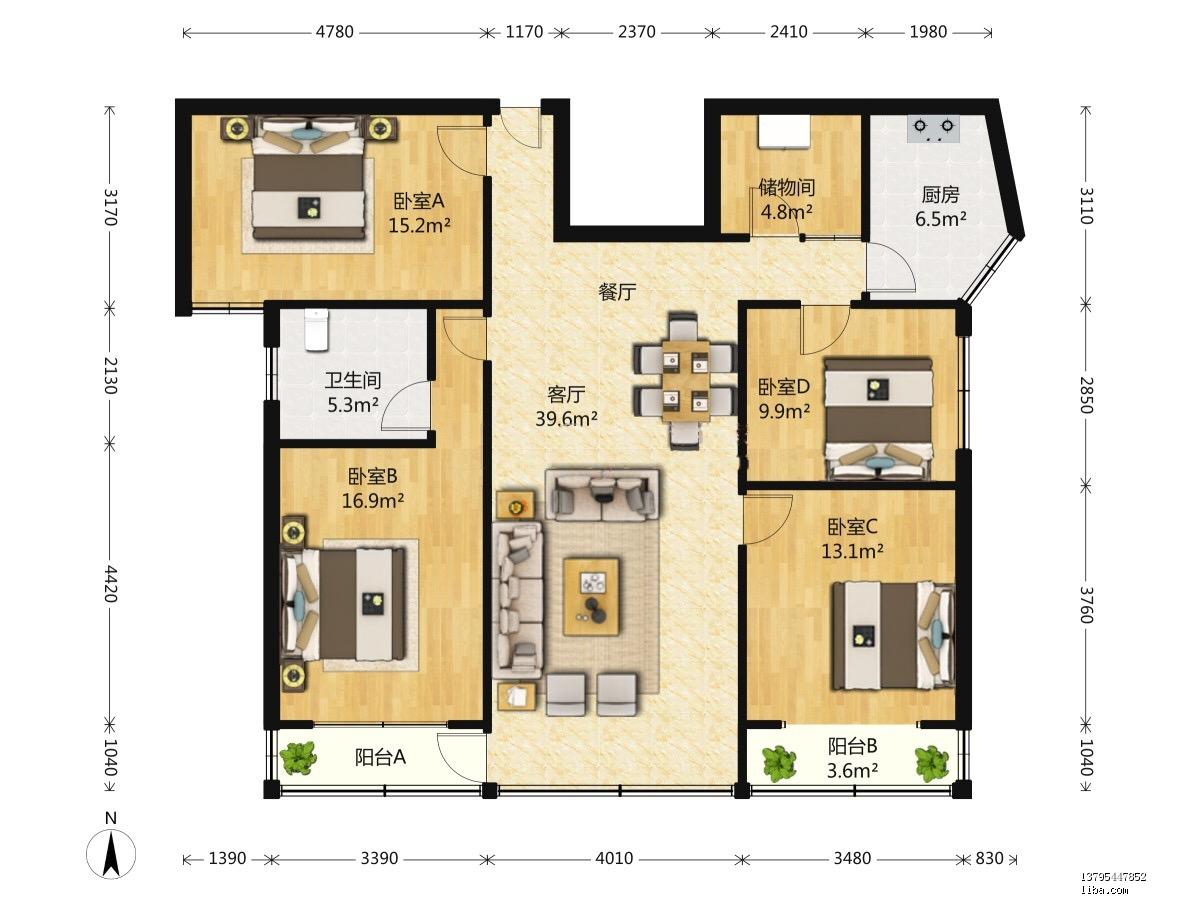 志豪公寓144平.jpg