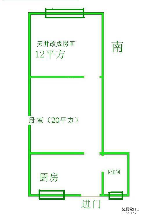 中间套一房加天井.jpg