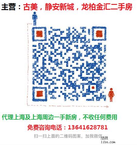 微信图片_20210811154343.png