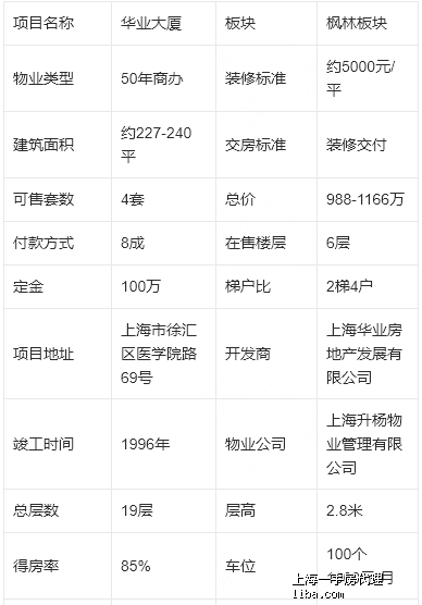 微信截图_20211013165933.png