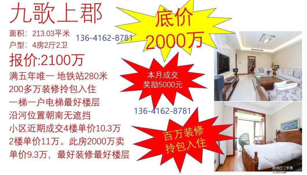 b3ff3148-43cd-416e-abda-c69c87d08d29.jpg